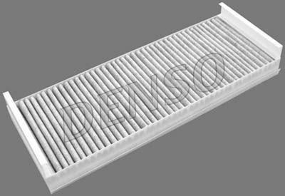 DCF134K DENSO Filter, Innenraumluft billiger online kaufen