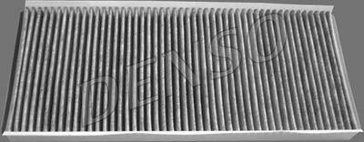 DENSO Filter, Innenraumluft DCF151K
