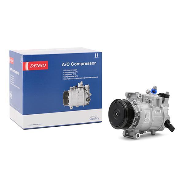 DENSO | Klimakompressor DCP02041