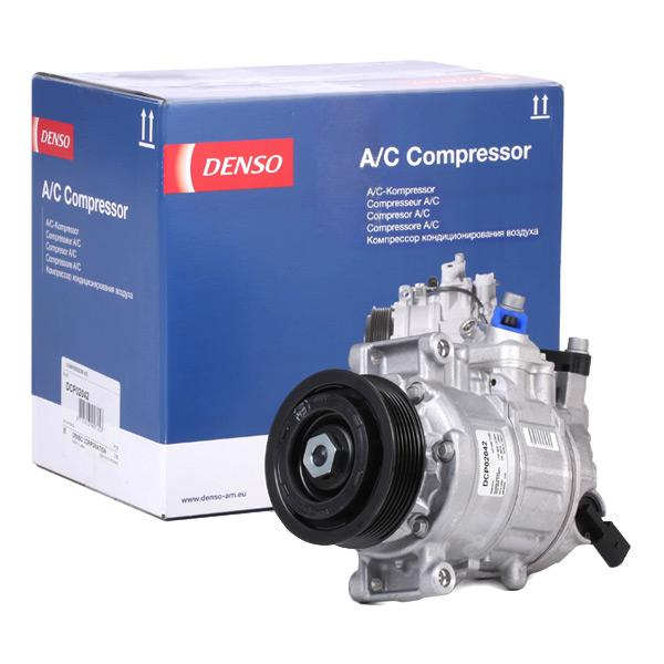 DENSO | Klimakompressor DCP02042