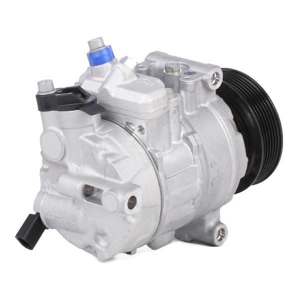 DCP02042 Klimaanlage Kompressor DENSO - Markenprodukte billig