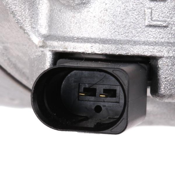 DCP02042 Klimakompressor DENSO in Original Qualität