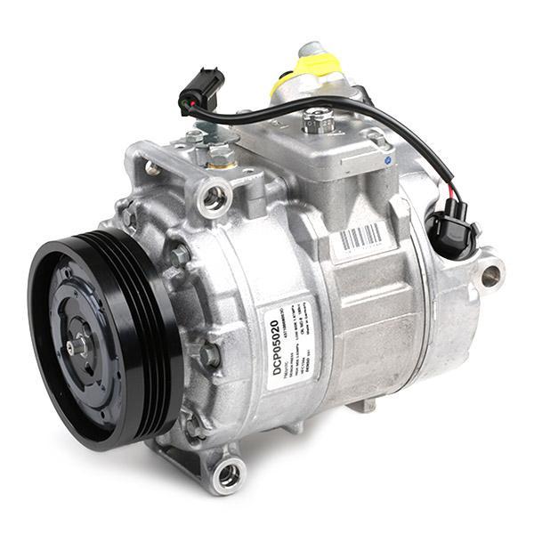 DENSO   Klimakompressor DCP05020