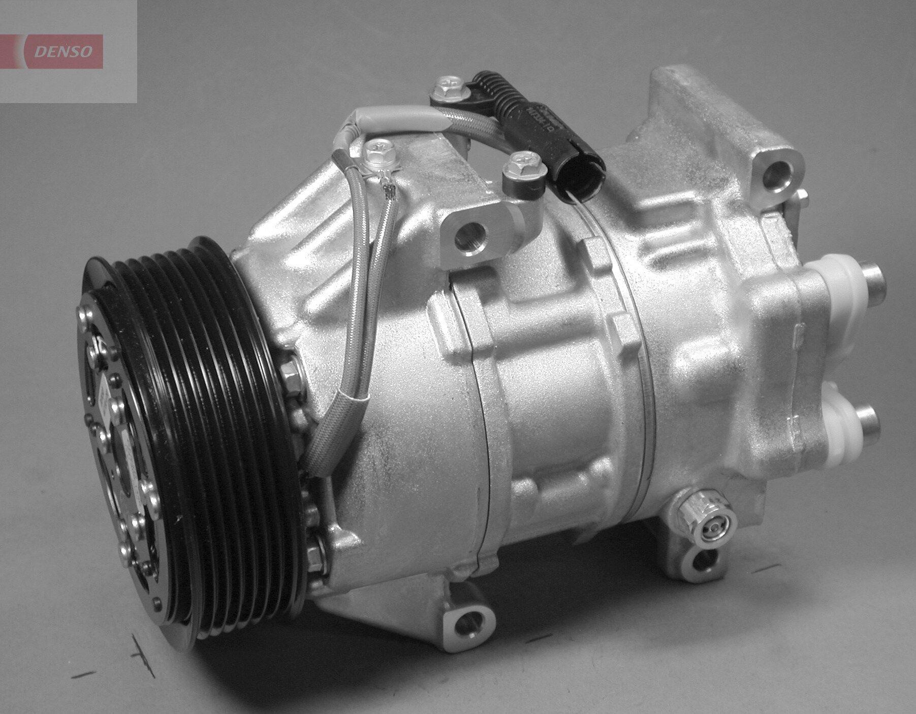 Compressore, Climatizzatore DCP05022 comprare - 24/7!