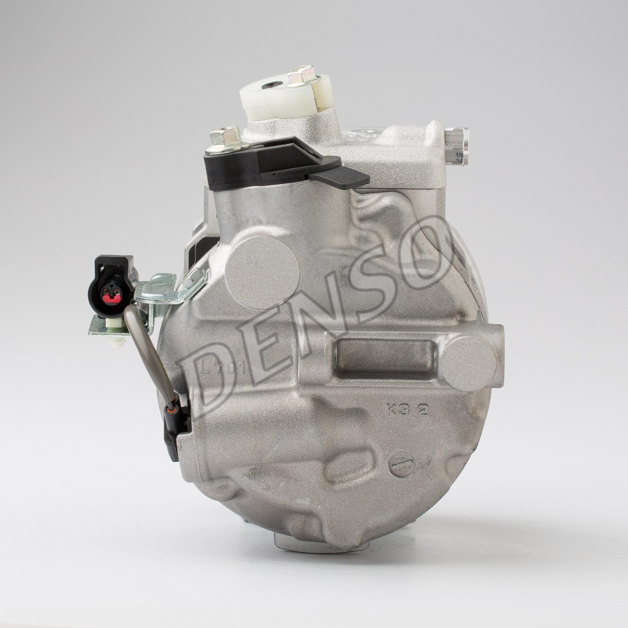 DENSO | Klimakompressor DCP14013