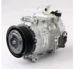 Kompressor, Klimaanlage DCP14014 — aktuelle Top OE LR014064 Ersatzteile-Angebote