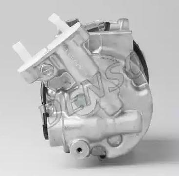 DENSO | Klimakompressor DCP23031