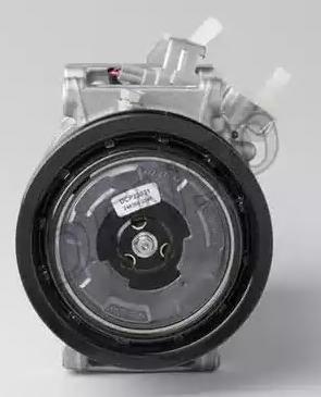 DCP23031 Kompressor, Klimaanlage DENSO DCP23031 - Große Auswahl - stark reduziert