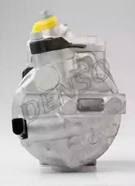 DENSO | Klimakompressor DCP32003