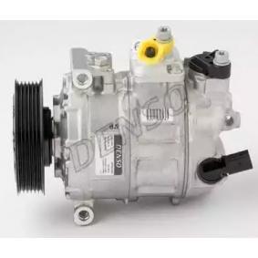 DCP32003 Compresor de Aire Acondicionado DENSO - Experiencia en precios reducidos
