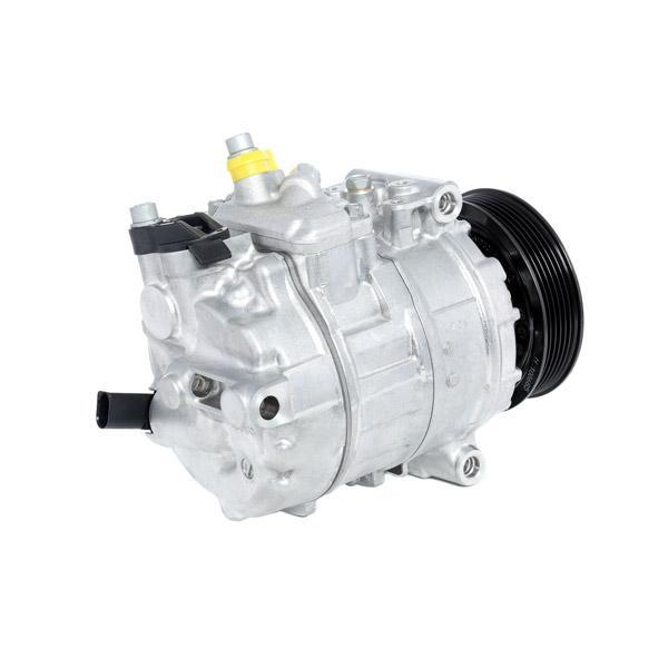 DCP32045 Compressor, airconditioning DENSO DCP32045 - Geweldige selectie — enorm verlaagd