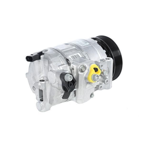 DCP32045 Klimaanlage Kompressor DENSO - Markenprodukte billig