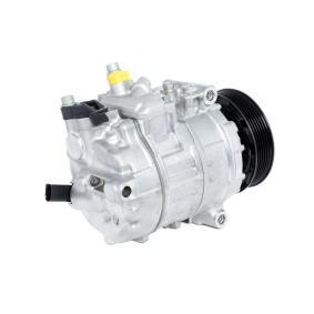 DCP32045 Compresor de Aire Acondicionado DENSO DCP32045 - Gran selección — precio rebajado
