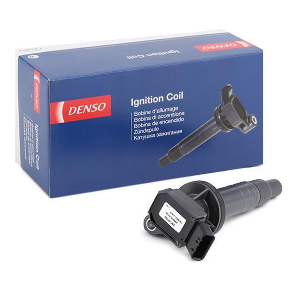 compre Unidade de bobinas de ignição DIC-0100 a qualquer hora