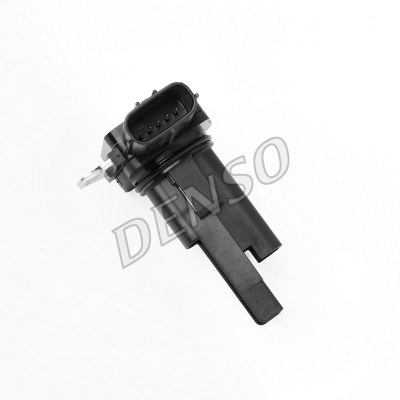 Original CHRYSLER Motorelektrik DMA-0111