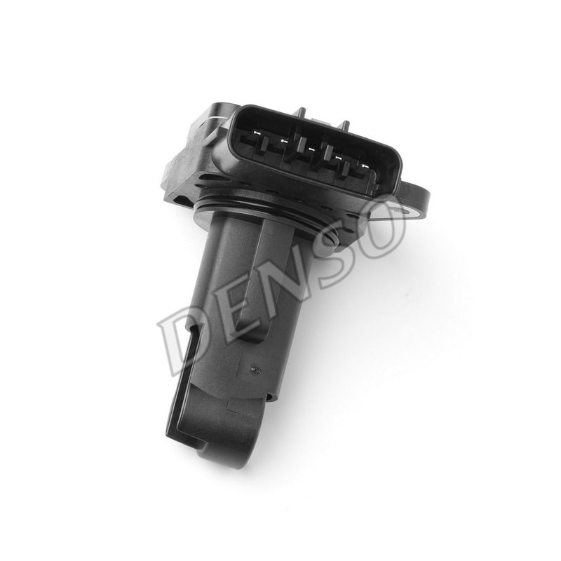 DENSO   Luftmassenmesser DMA-0114