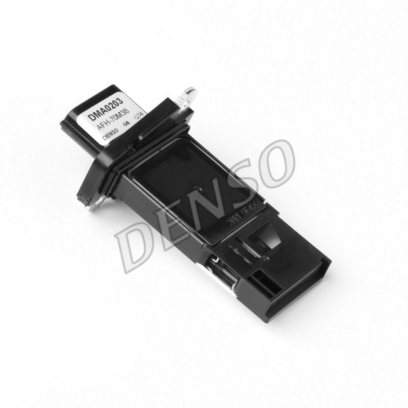 Original CHRYSLER Motorelektrik DMA-0203
