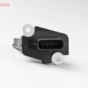 DMA0203 Luftmassenmesser DENSO DMA-0203 - Große Auswahl - stark reduziert