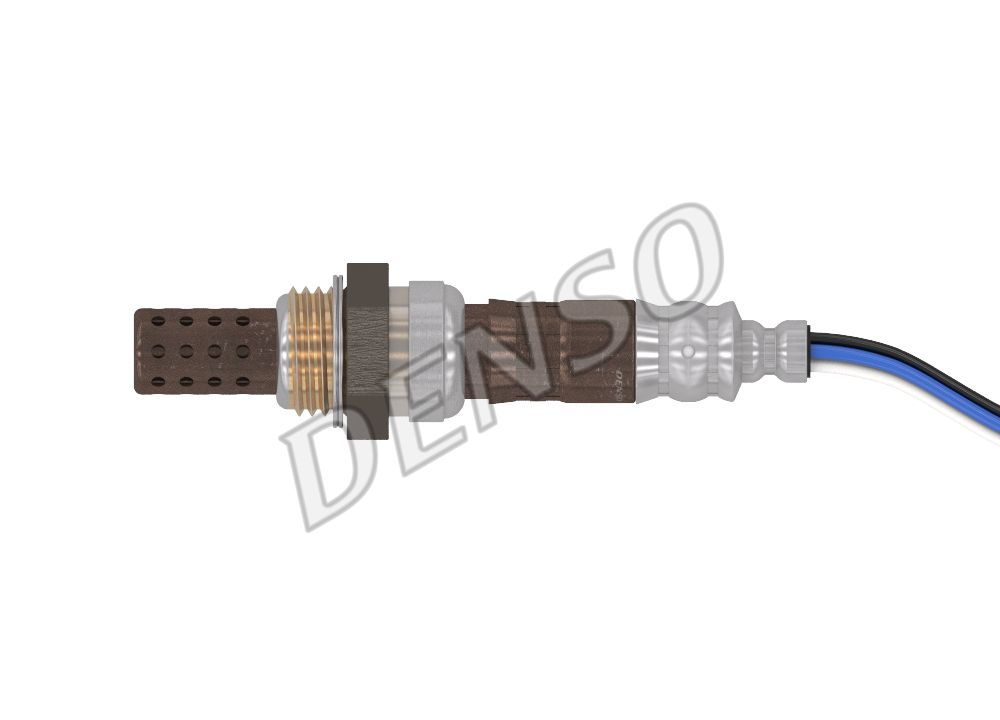 DOX0109 Oxygen Sensor DENSO DOX-0109 - Huge selection — heavily reduced