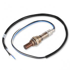 DOX-0119 Lambdaszonda DENSO - Olcsó márkás termékek