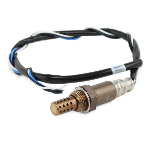 DOX-0121 Lambda sonda DENSO - Lacné značkové produkty