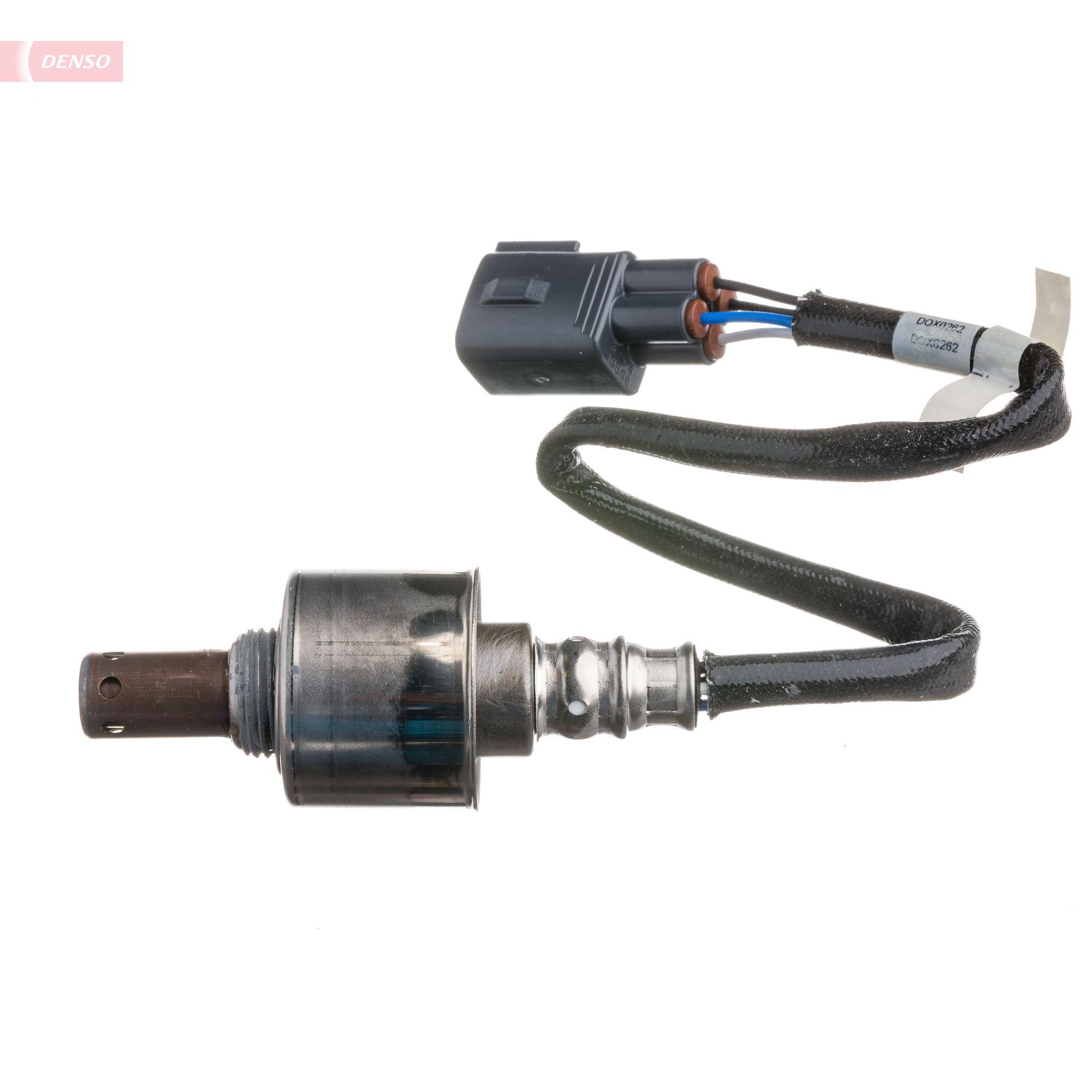 Αισθητήρας λάμδα DOX-0262 Αγοράστε - 24/7!