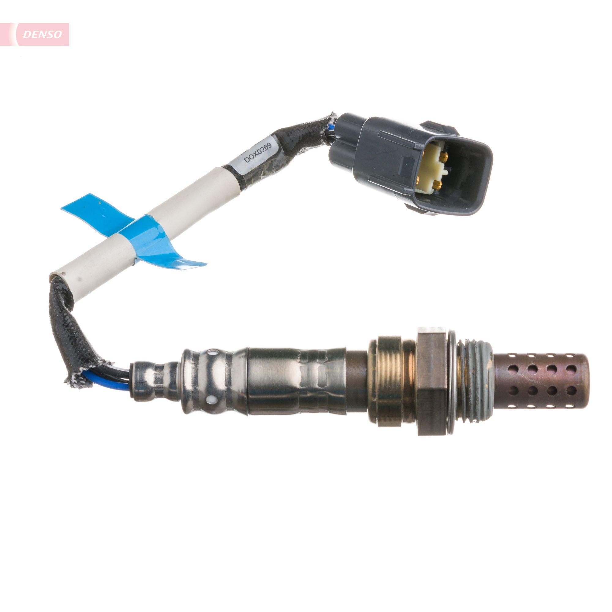 Lambda Sensor DOX-0269 buy 24/7!