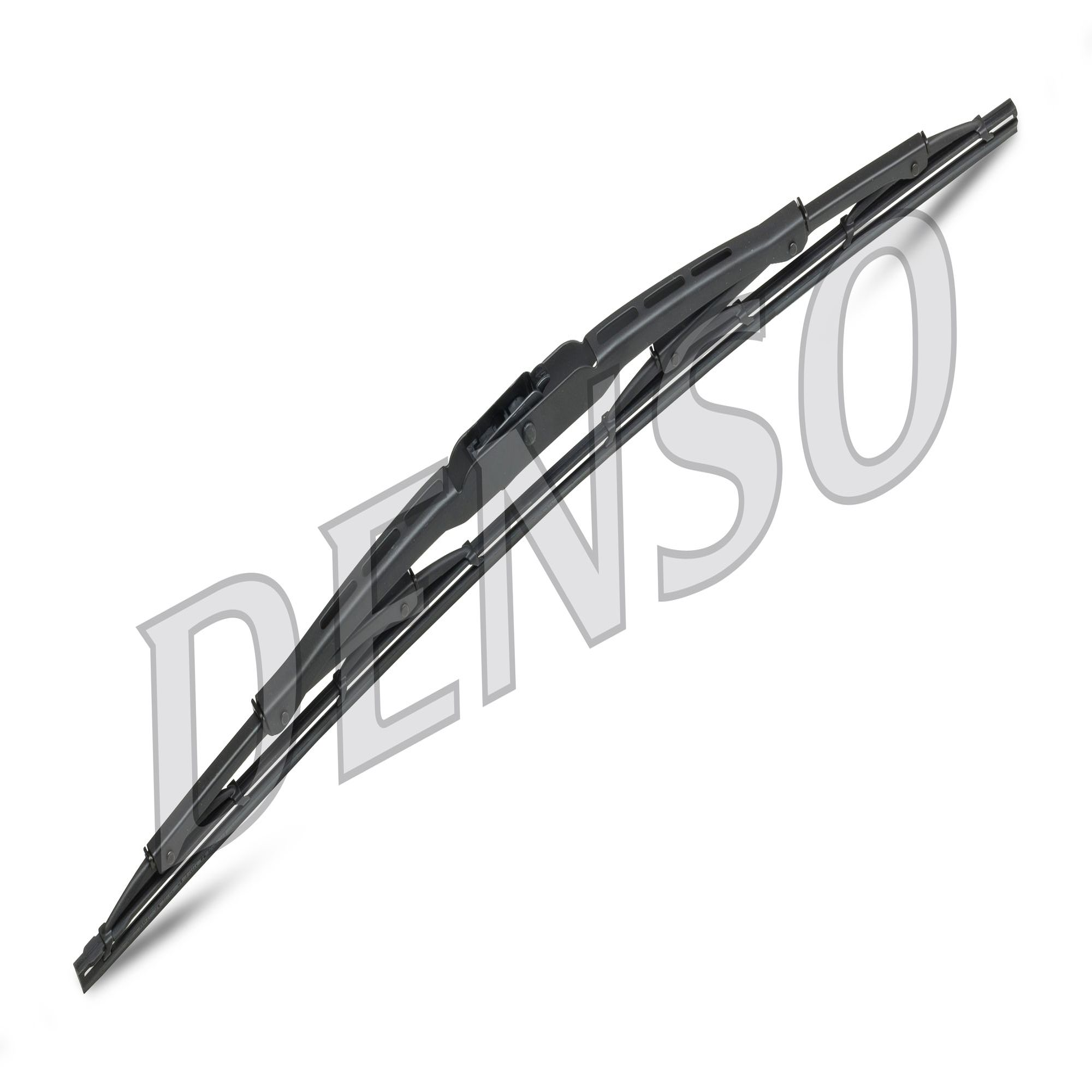 Buy Lambda probe DENSO DOX-0269 Cable Length: 230mm
