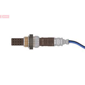 DOX0331 Lambdasonde DENSO DOX-0331 - Große Auswahl - stark reduziert