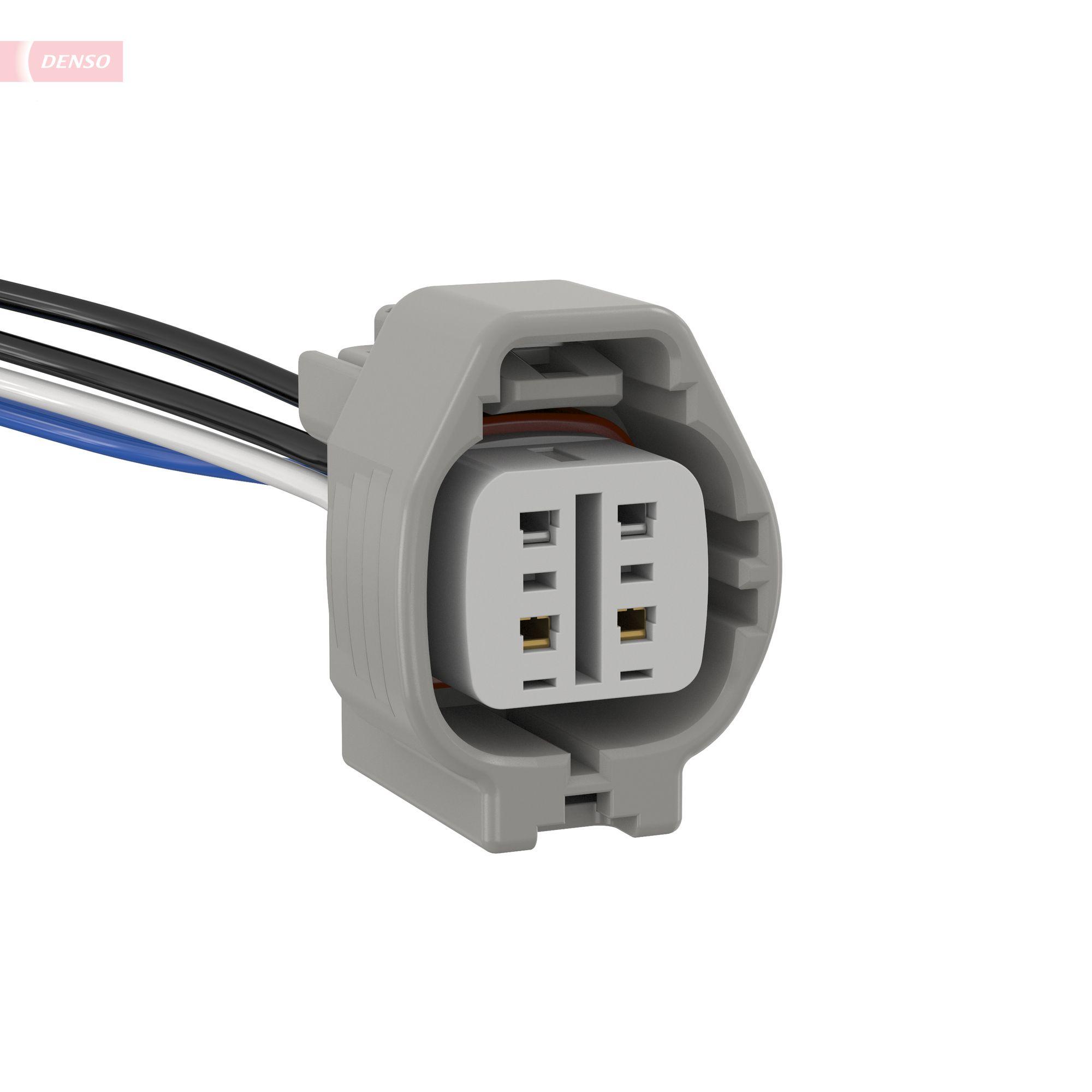 Lambda Sensor DOX-0430 from DENSO