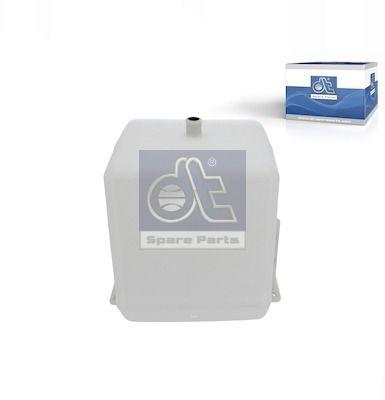 OE Original Wischwasserbehälter 5.65174 DT