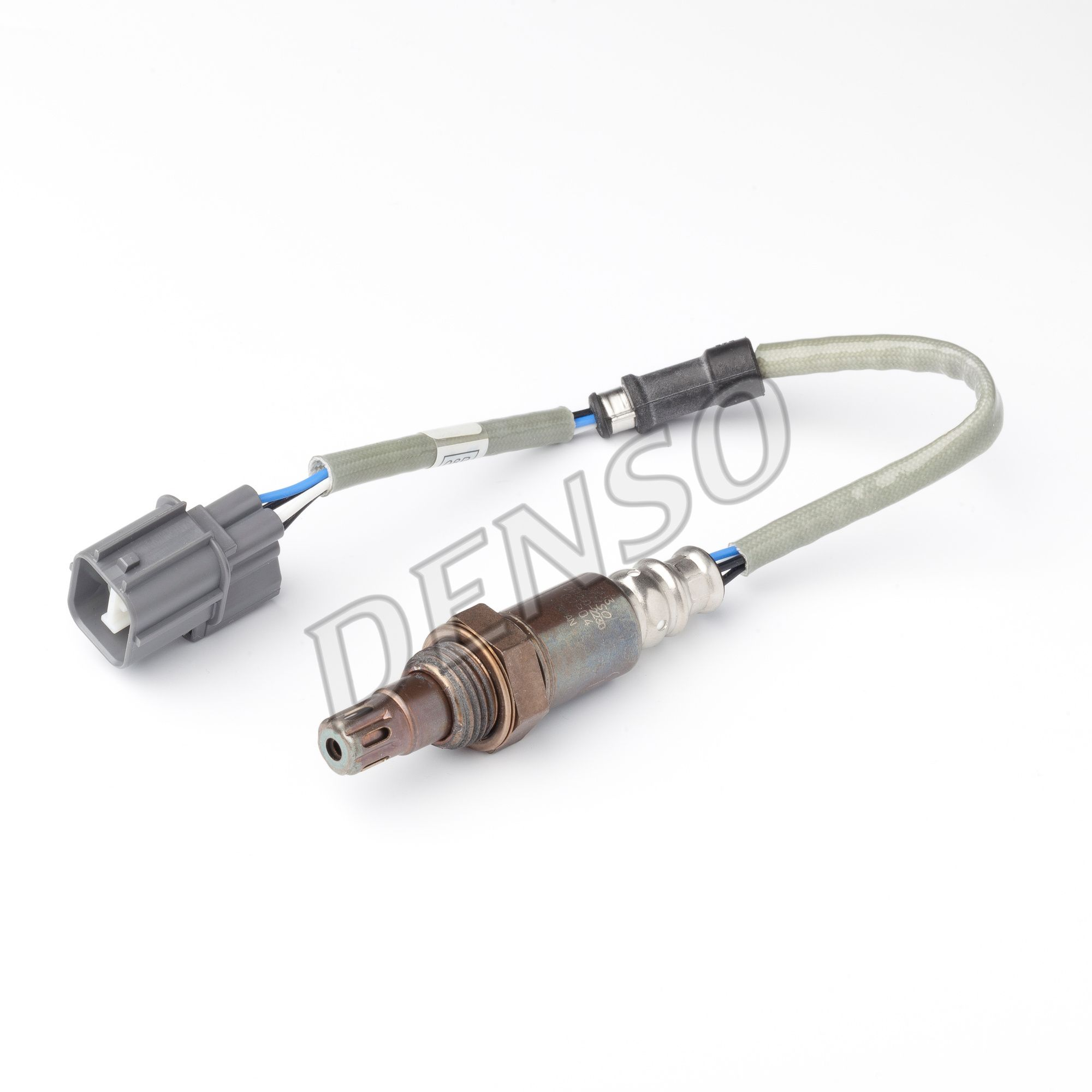 DOX-1415 DENSO Lambda Sensor - buy online