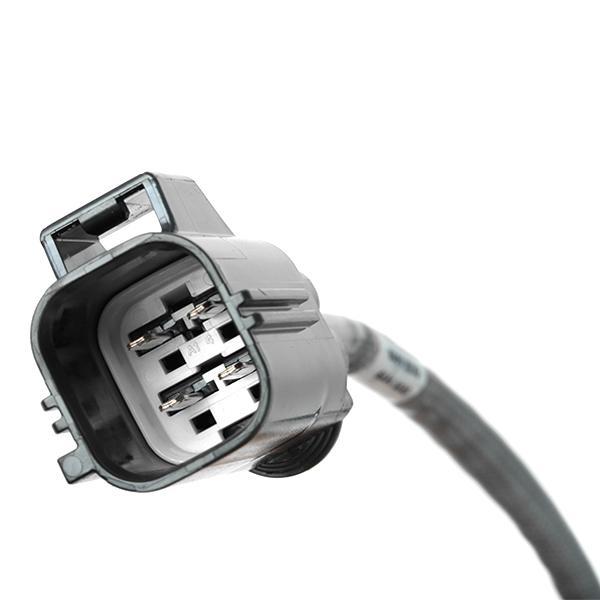 DOX-1419 Lambda Sensor DENSO - Kokemusta alennushintaan