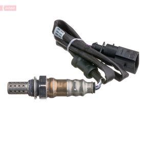 DOX-2000 DENSO Direct Fit Kabellängd: 650mm Lambdasond DOX-2000 köp lågt pris