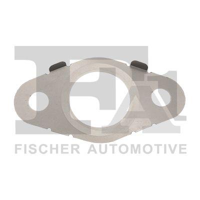 AGR Ventil Dichtung FA1 EG7500-901