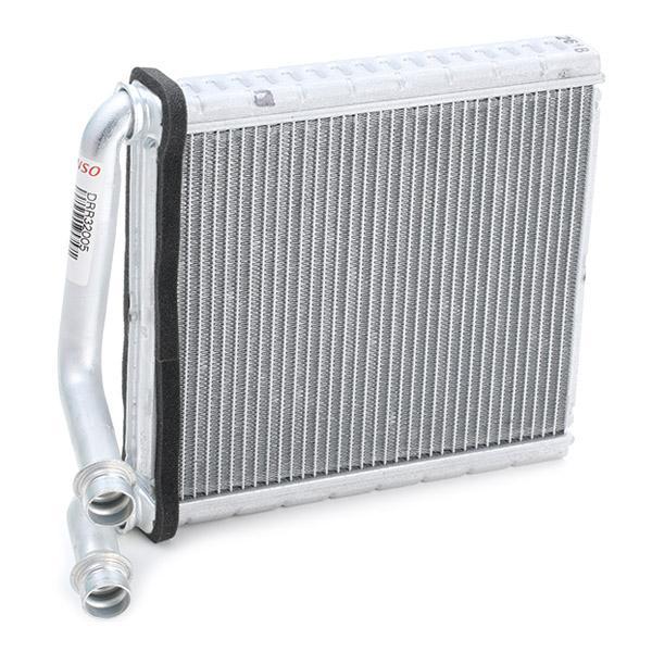 DRR32005 Wärmetauscher DENSO DRR32005 - Große Auswahl - stark reduziert
