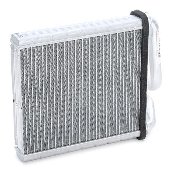 DRR32005 Plattenwärmetauscher DENSO - Markenprodukte billig