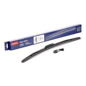 Limpiaparabrisas DU-055L a un precio bajo, ¡comprar ahora!