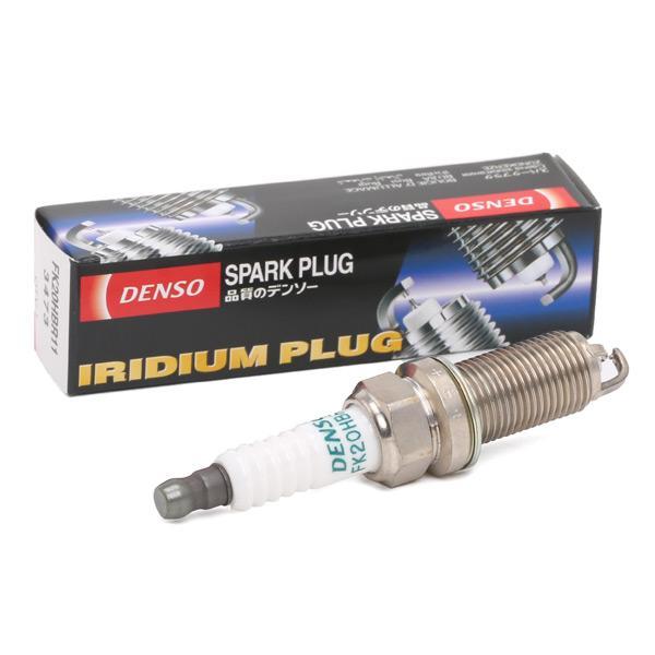 Buy cheap OEM parts: Spark Plug DENSO Super Ignition Plug FK20HBR11