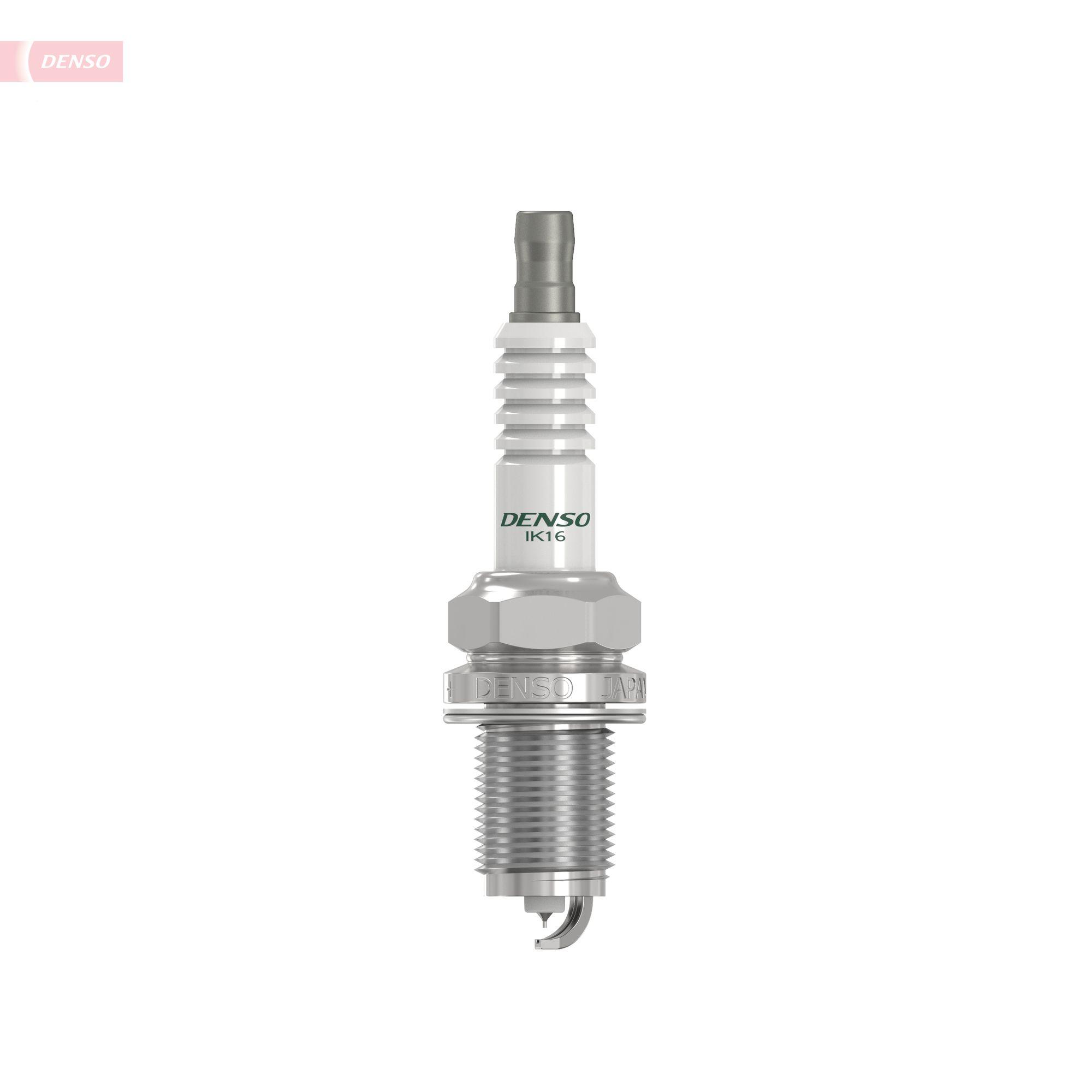 IK16 Bujii DENSO 5303 Selecție largă — preț redus