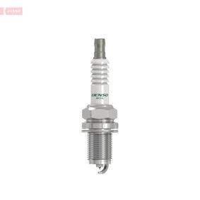 IK16 Zapalovací svíčka DENSO - Levné značkové produkty
