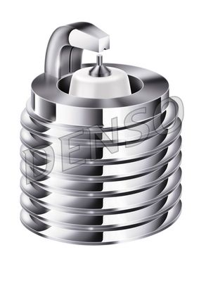 DENSO Iridium Power Tändstift N.vidd: 16 IK20 CF MOTO