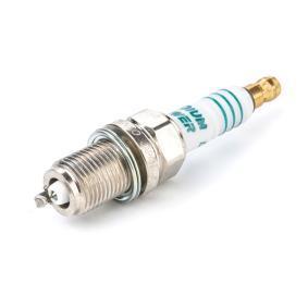IK22 Spark Plug DENSO I10 - Huge selection — heavily reduced