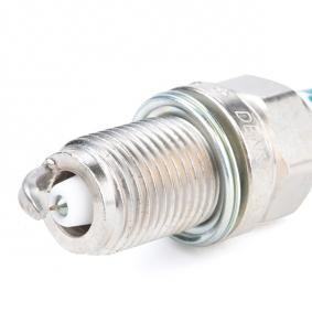 IK22 Spark Plug DENSO - Experience and discount prices