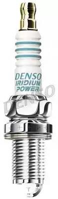 DENSO Iridium Power Tändstift N.vidd: 16 IK24 HONDA