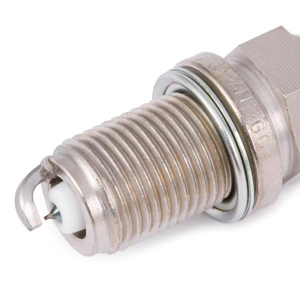 IK27 Zapalovací svíčka DENSO originální kvality