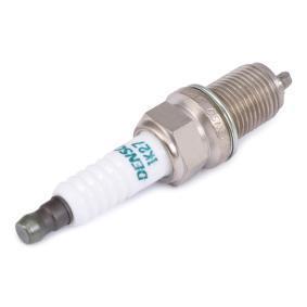 DENSO Iridium Power Zapalovací svíčka IK27 kupte si levně