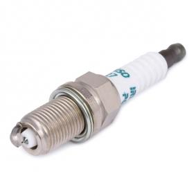 IK27 Spark Plug DENSO I12 - Huge selection — heavily reduced