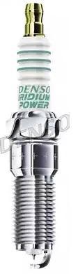 ITV22 Tennplugger DENSO I40 Stort utvalg — kraftige prisreduksjoner