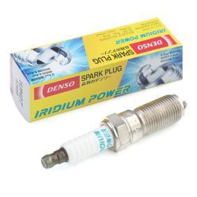 5340 DENSO Iridium Power Spark Plug ITV22 cheap